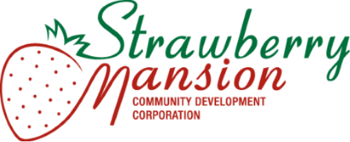 Strawberry Mansion CDC
