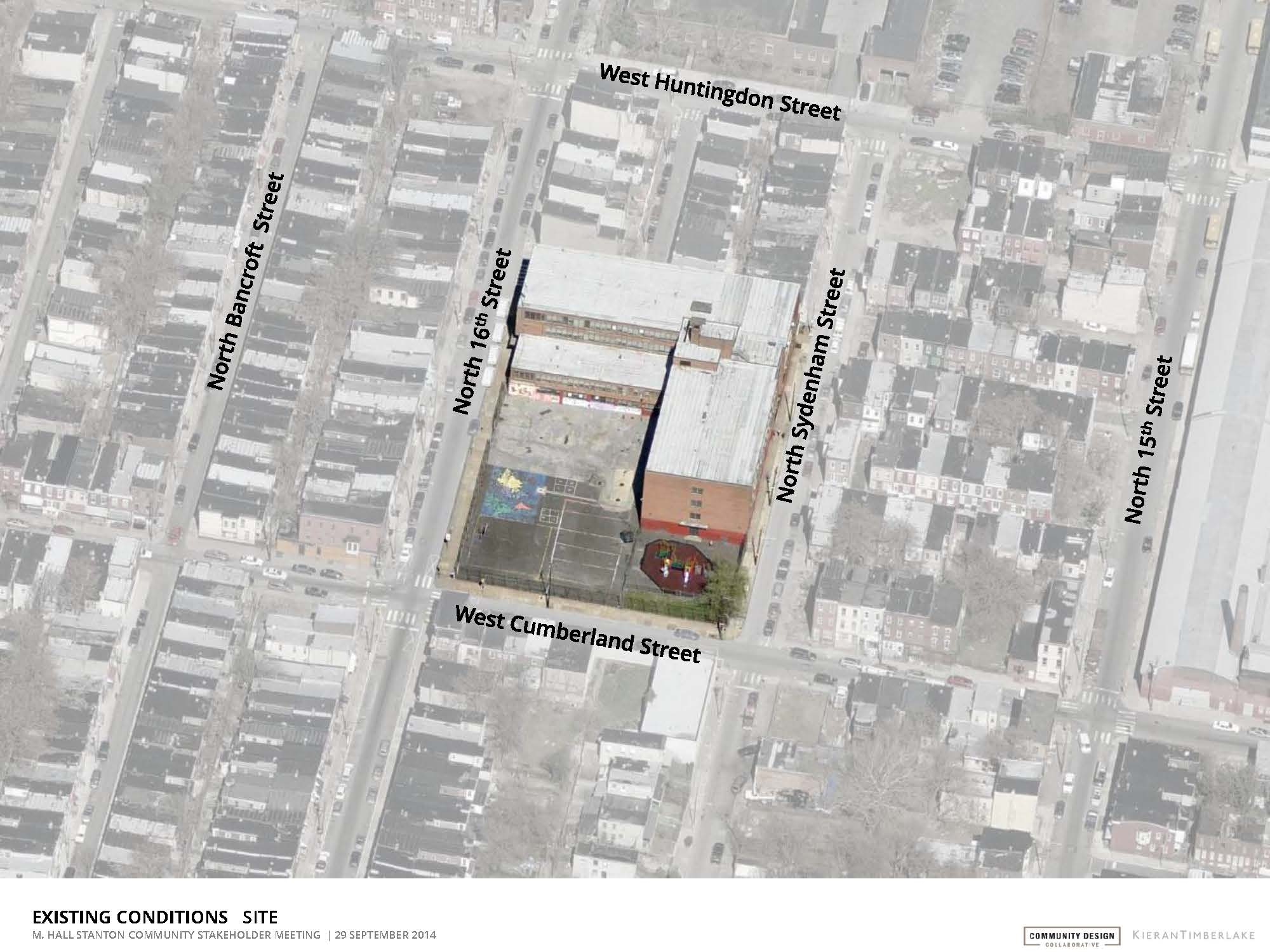 140929 Stanton Community Stakeholder Meeting-Revised_Page_19
