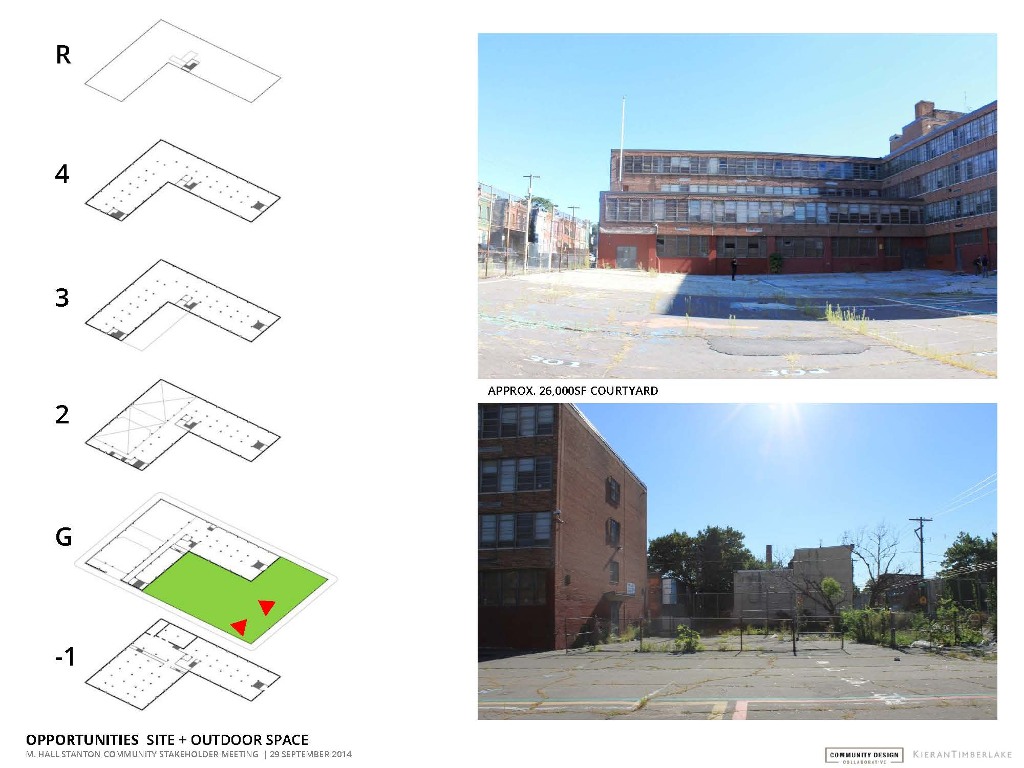 140929 Stanton Community Stakeholder Meeting-Revised_Page_21