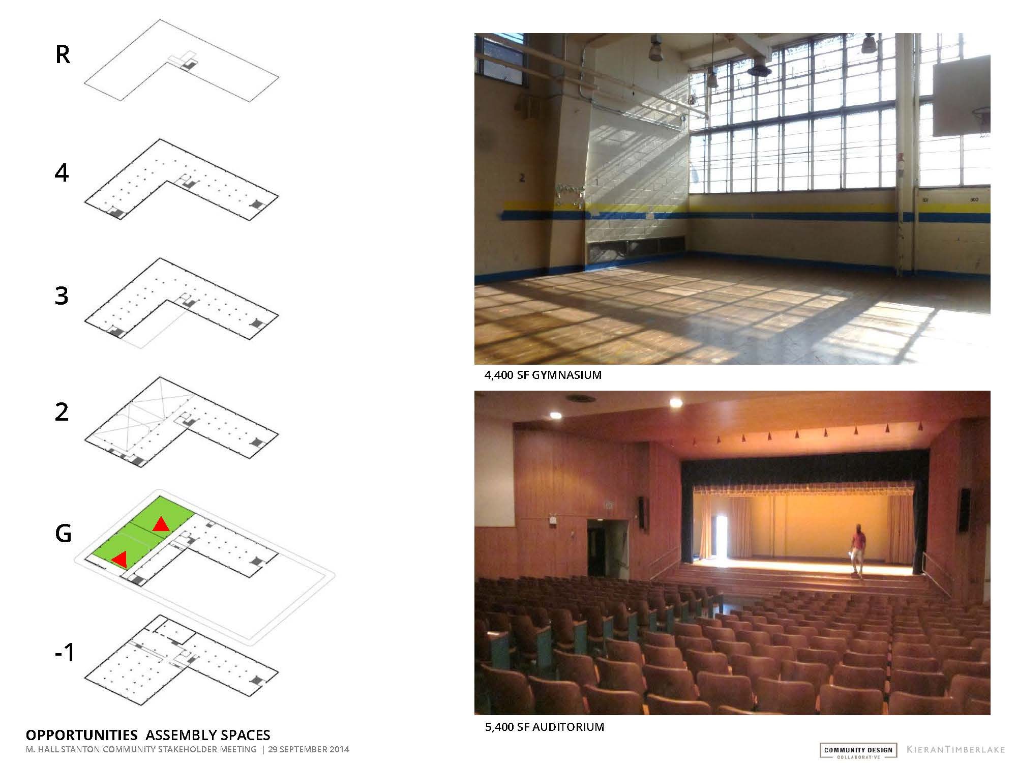 140929 Stanton Community Stakeholder Meeting-Revised_Page_23