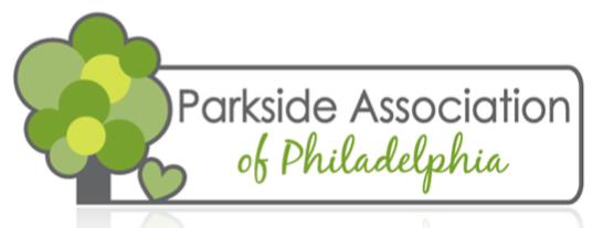 Parkside Association of Philadelphia