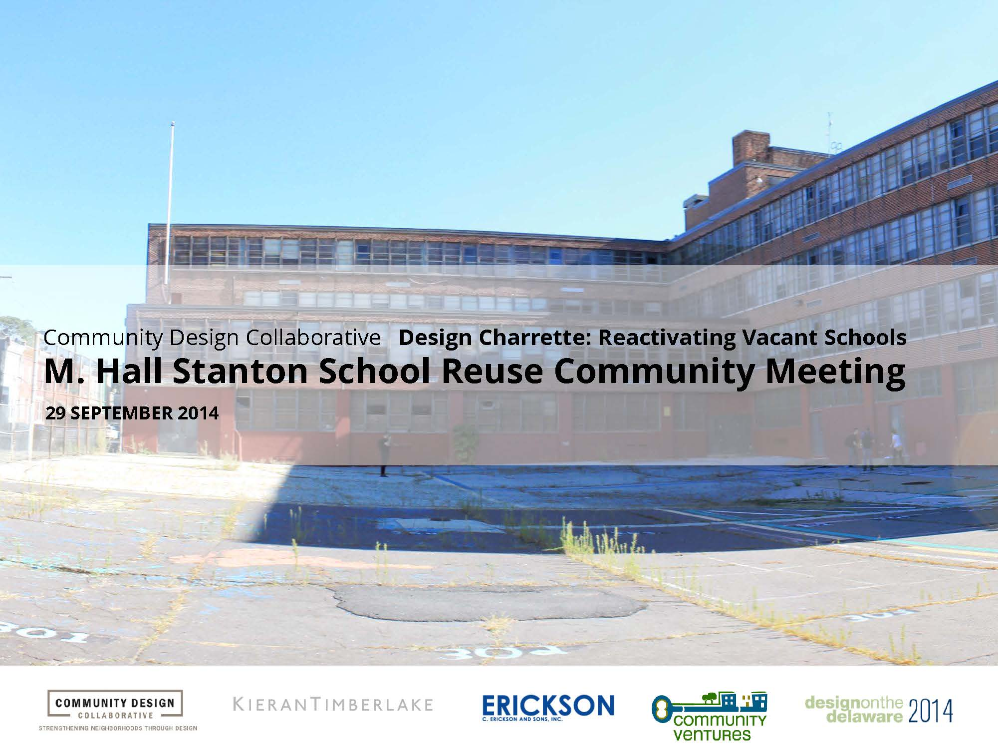 140929 Stanton Community Stakeholder Meeting-Revised_Page_01